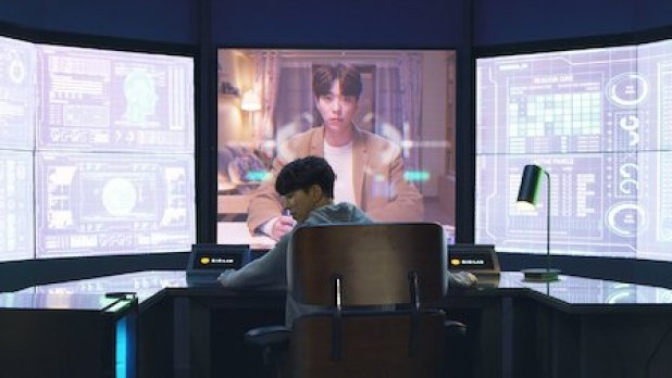 my-holo-love-konusu, my-holo-love-yorum,2020-kore-dizileri