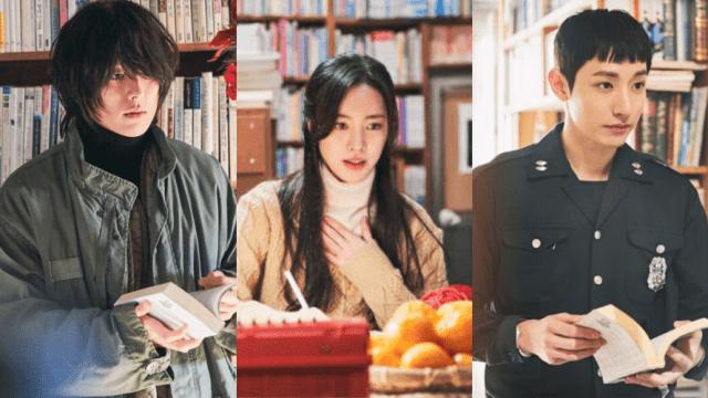 2020-kore-dizileri,kore-dram-dizileri