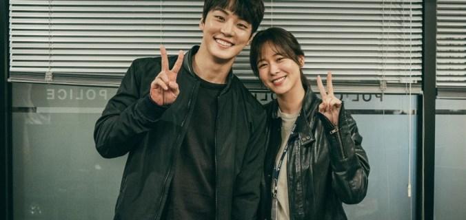 train-kore-dizisi,2020-kore-dizileri