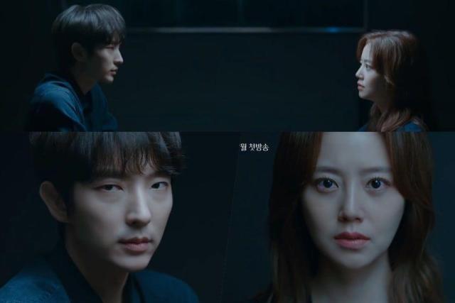 flower of evil konusu, 2020 kore dizileri- lee joongi yeni dizisi, 2020 polisiye gerilim kore dizileri, en iyi kore dizileri