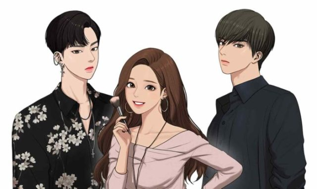 true-beauty-kore-dizi, true-beauty-kdrama, true-beauty-webtoon-türkçe, true-beauty-konusu-yorumu