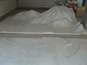 macheta sibiu (12)