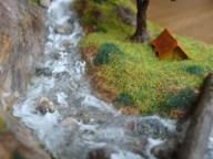 minidiorama munte (15)