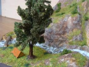 minidiorama munte (23)