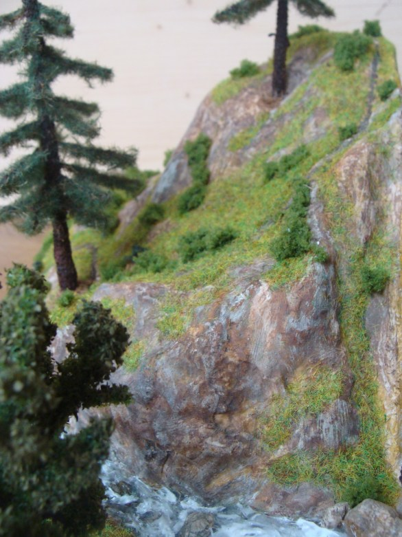 minidiorama munte (24)