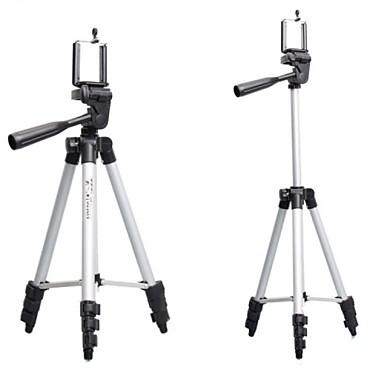 360 graden draaibaar& in hoogte verstelbare aluminium