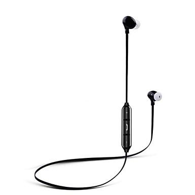 GL500 sport dragen bluetooth 4.1 stereo headset in het oor