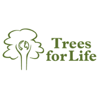Trees for Life - Mini Kilt Tours Glasgow Kiltwalk 2020
