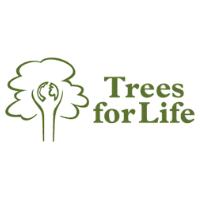 Trees for Life - Mini Kilt Tours Glasgow Kiltwalk 2020