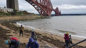 itganorthqueensferrybridges 300x169 - International Tourist Guides Day 2020