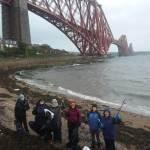International Tourist Guides Day 2020