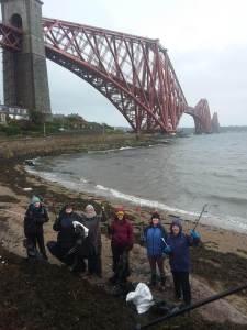 itgdbridges 225x300 - International Tourist Guides Day 2020