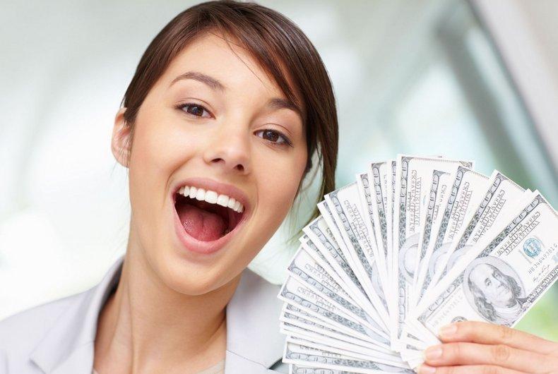 persoonlijke lening vergelijken en afsluiten