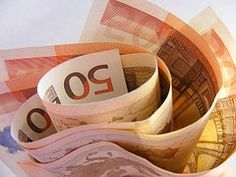 Makkelijk en snel 150 euro lenen