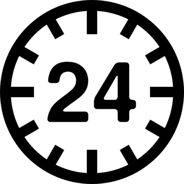 geld-lenen-binnen-24-uur