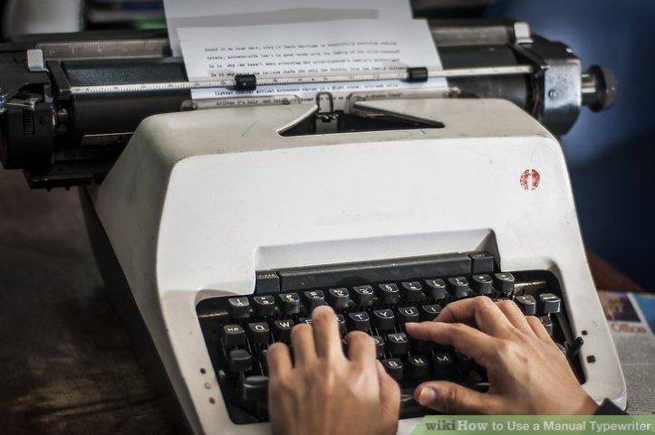 aid2414379-v4-728px-Use-a-Manual-Typewriter-Step-6.jpg