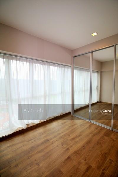 3rd room.jpg