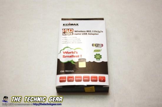 edimax-ev3-wifi-dongle-box-550x366.jpg