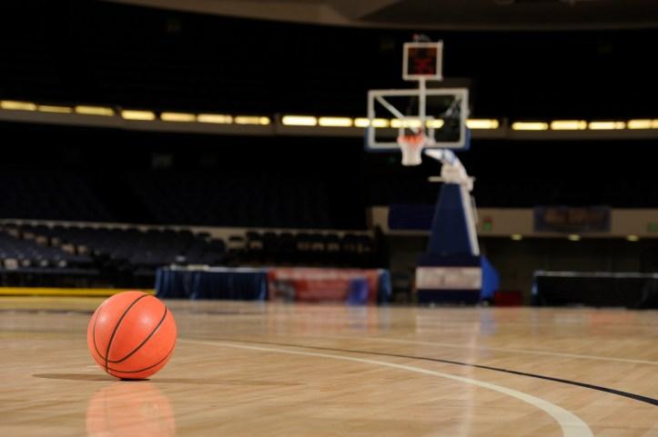 gym-basketball-court-rubber-flooring-los-angeles-floor-your_basket-court_home-decor_home-decor-ideas-sincere-decorators-collection-fetco-rustic-vintage-walmart-decorating-blogs-western.jpg