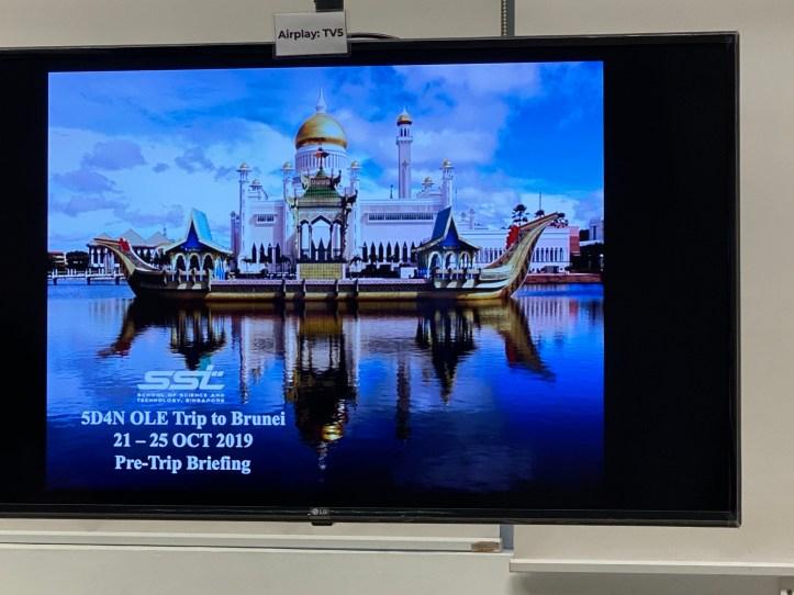 Airplay TV5.jpg
