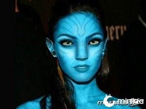 Avatar-Mania-121