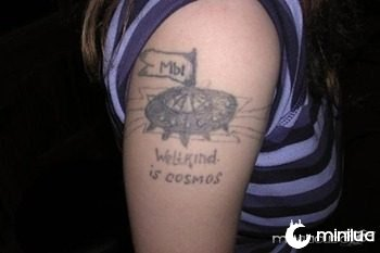 Unsuccessful-Tattoos-11
