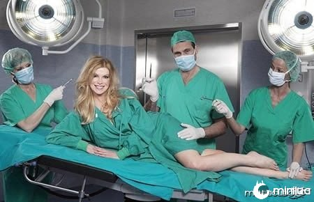 a96888_a549_14-plastic-surgery