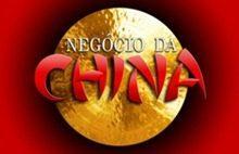neg_cio_da_china_2
