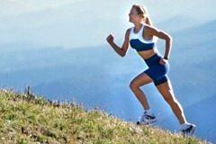 exercicio-aerobico-450