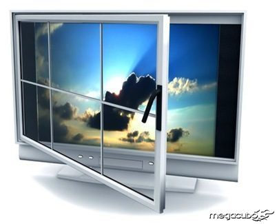 Open-Internet-Television_id653430_size485
