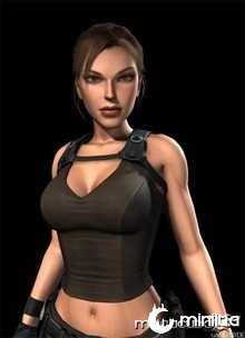 lara-croft-ps3-tomb-raider-1