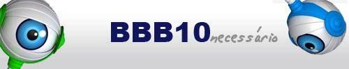 topobbb102