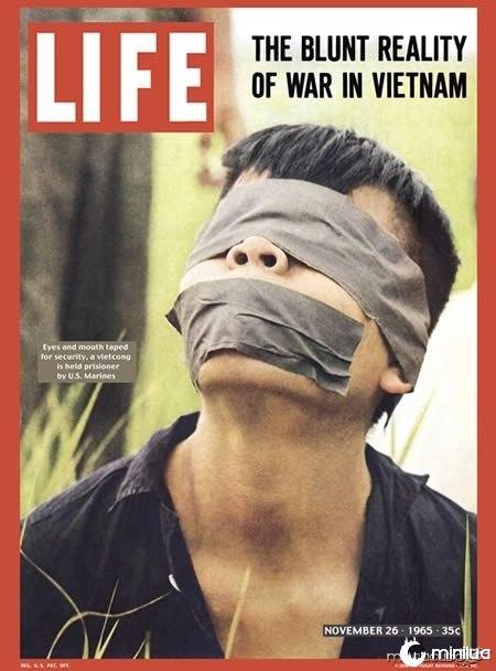 a97035_g020_8-vietnan