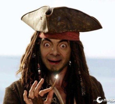 bean_pirate