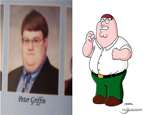 real_life_peter_griffin_20091222_1697098146_002