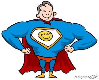 super_heroi