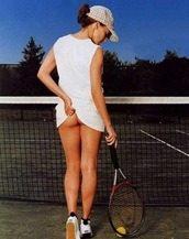 tennisgirlKylieMinogue_thumb