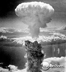 21c0_6a98_212px-Nagasakibomb1[1]