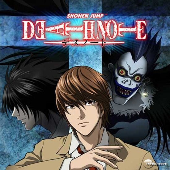 48906_deathnote_anime_cast_500