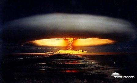 569a_2bomba-nuclear-480x316