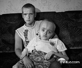 7dd4_6fbf_chernobyl[1]