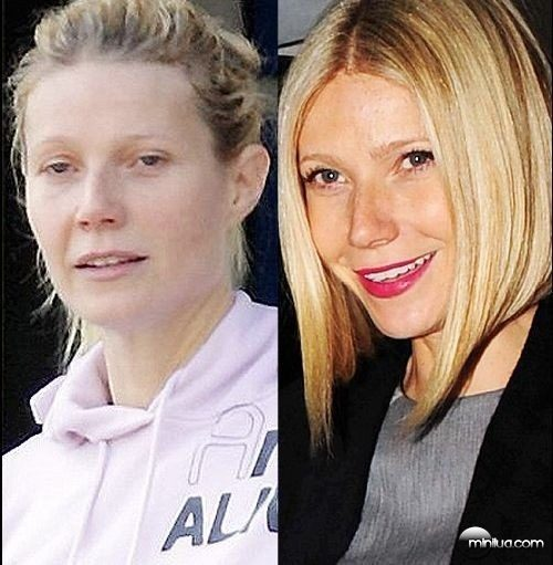Celebrities-with-and-Without-Make-Up-004