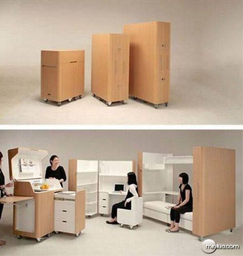 a97061_g039_6-folding-bedroom