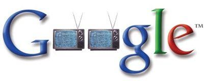 app-wed-like-on-google-tv-0