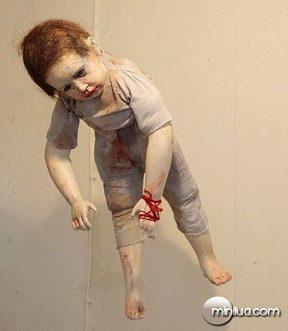 doll__abuse_thumb