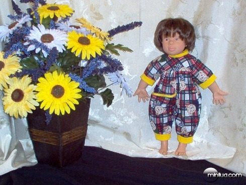 down_syndrome_doll_thumb
