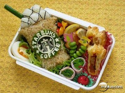 foodart11