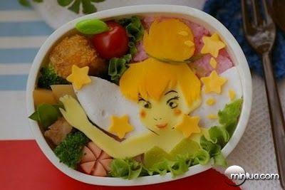foodart19