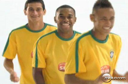 ganso-robinho-neymar