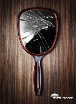 02_espelho_quebrado